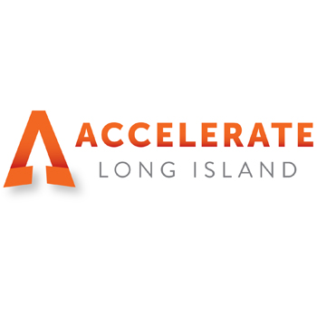 Accelerate Long Island
