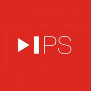 Logo_ips sq