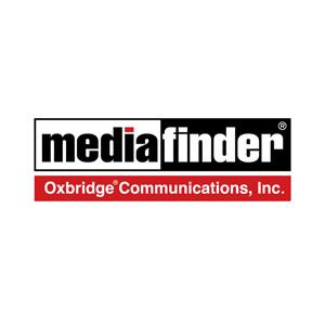 MediaFinder