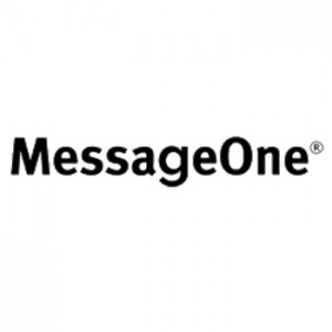 MessageOne-Logo sq
