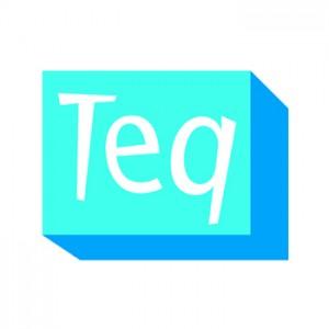 teq_logo_template_1.0