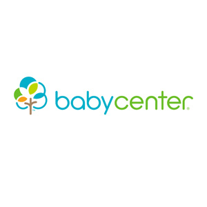 babycenter sq