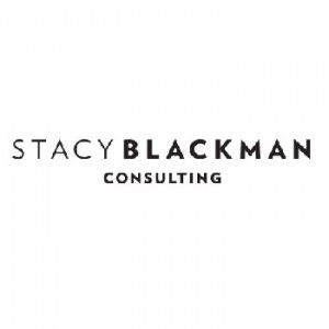 stacy-blackman-logo-sq
